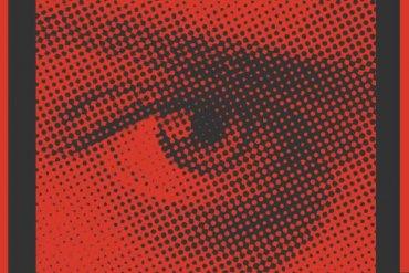 conspiracy eye