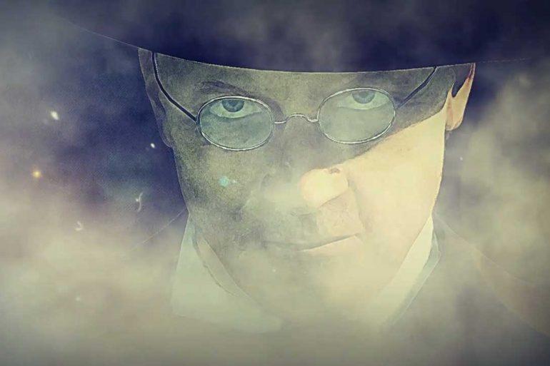 Otto Maier - episode 7 video