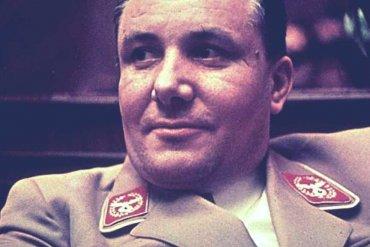 Bormann Martin