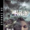 Maier files episode Unternehmen Kelch