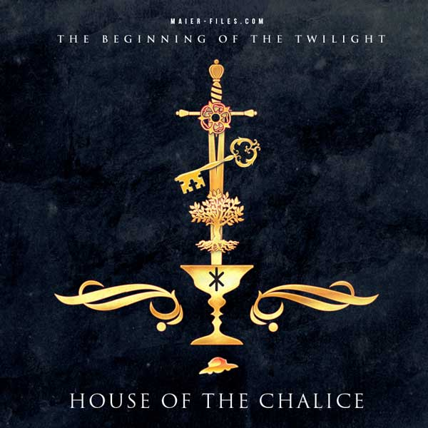 House of the Chalice