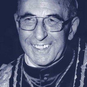 Pope John Paul 1