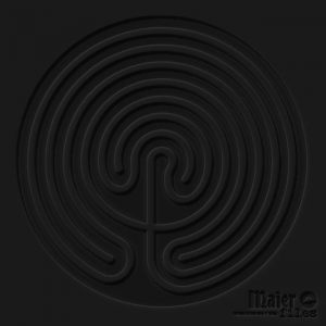 Maier files Labyrinth