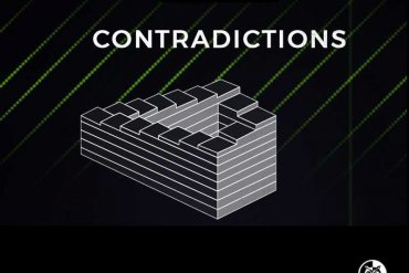 Contradictions and paradox