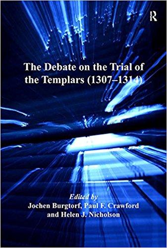 Trial of Templars