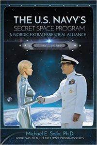 Nordic Extraterrestrial Alliance