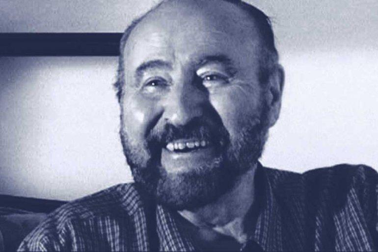 Tom Bearden