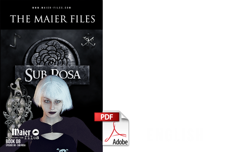 Download Sub Rosa English