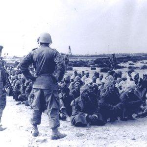 French Suez 1956