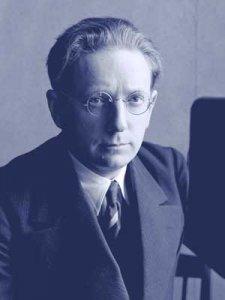 Jón_Leifs_1934