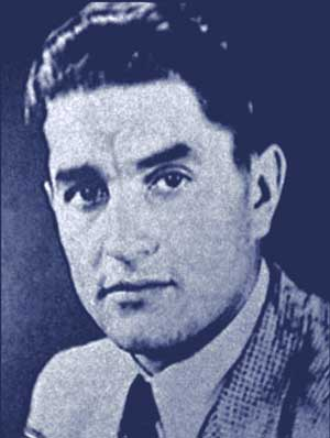 Juozas Lukša