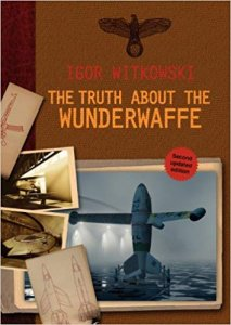 Truth about the Wunderwaffe